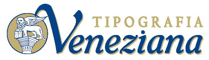 Logo Tipografia