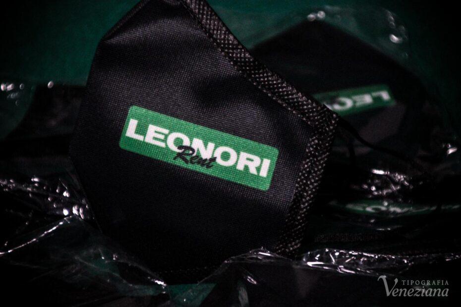 Leonori Auto Mascherine